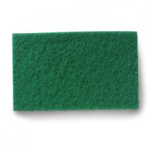 tampon abrasif