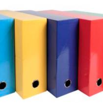 box 9cm